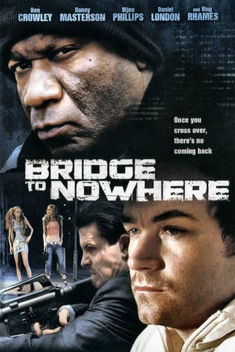 download The Bridge to Nowhere