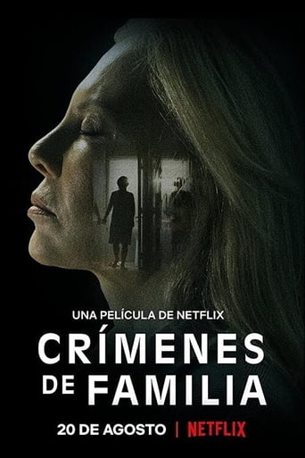 download The Crimes That Bind