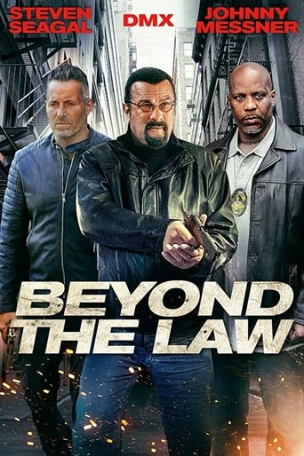 download Beyond the Law