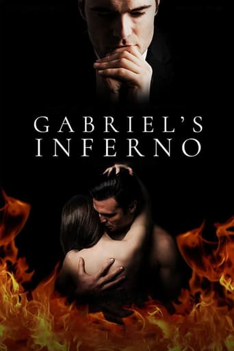 download Gabriel's Inferno