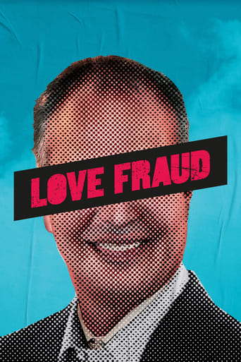download Love Fraud