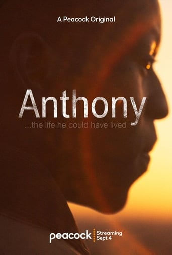 download Anthony