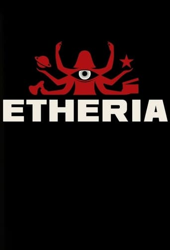 download Etheria