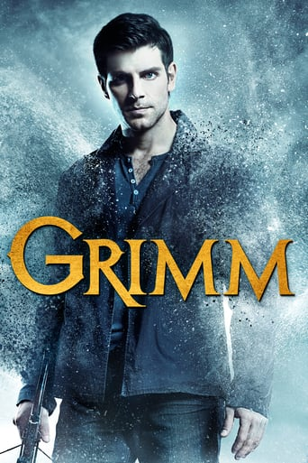 download Grimm