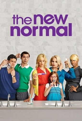 download The New Normal