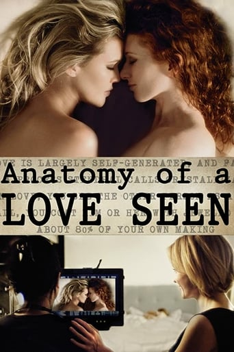 download Anatomy of a Love Seen