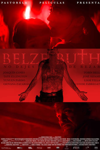 download Belzebuth