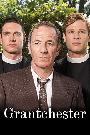 download Grantchester