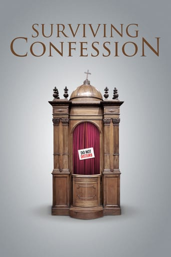 download Surviving Confession