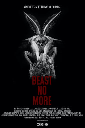 download Beast No More