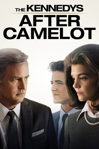 download Die Kennedys: After Camelot