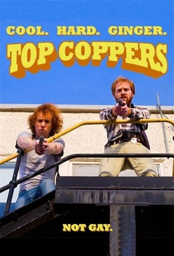 download Top Coppers