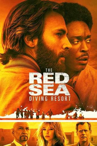 download The Red Sea Diving Resort