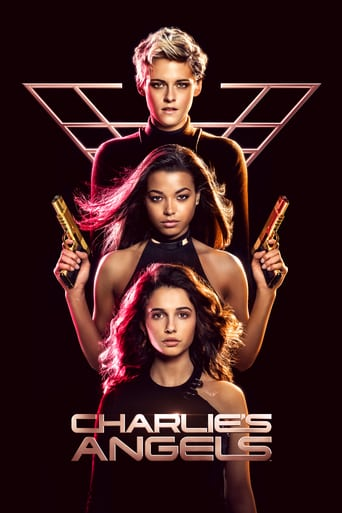 download Charlie's Angels