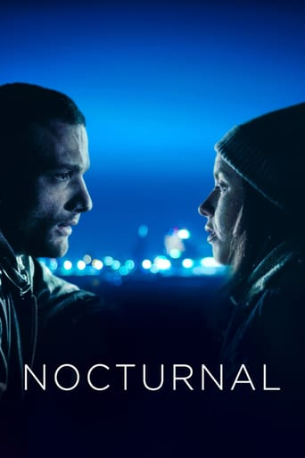 download Nocturnal