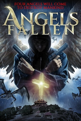 download Angels Fallen