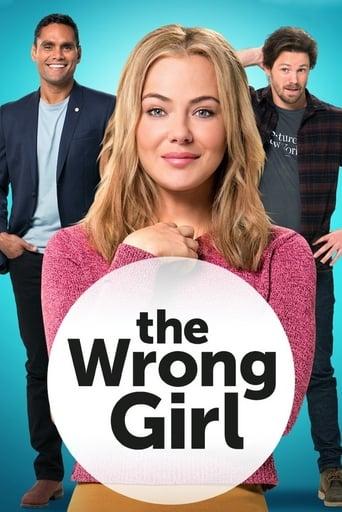 download The Wrong Girl