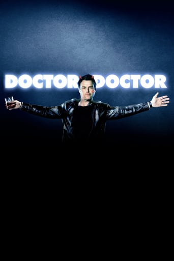 download Doctor Doctor