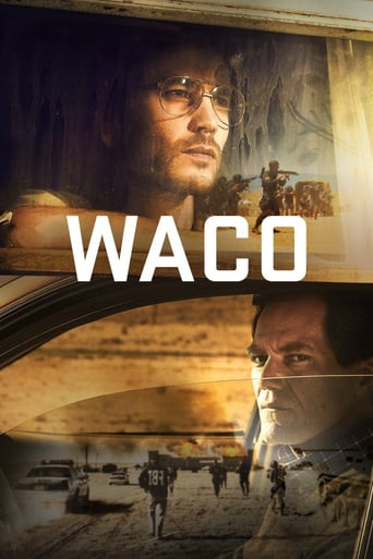 download Waco
