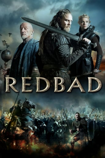 download Redbad