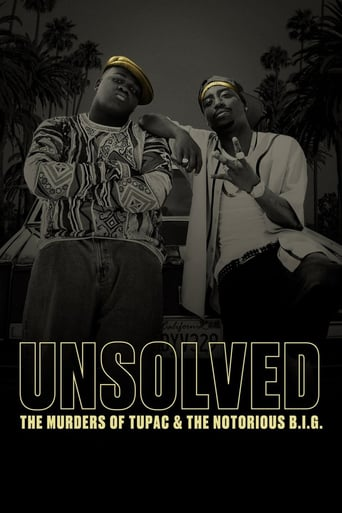 download Unsolved: The Murders of Tupac and The Notorious B.I.G.