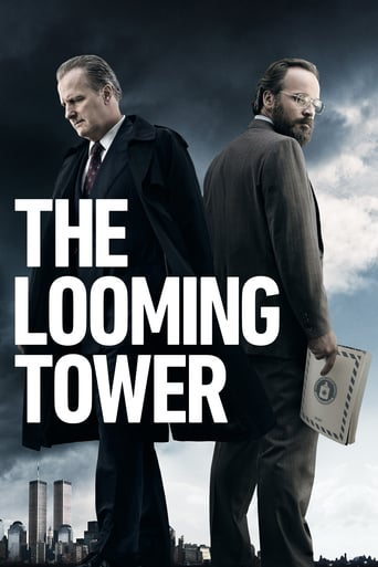 download The Looming Tower