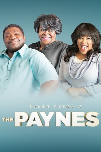 download The Paynes