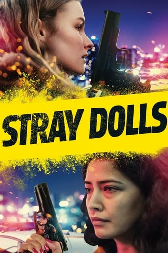 download Stray Dolls