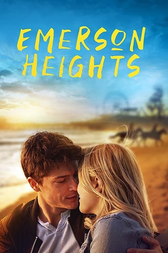 download Emerson Heights