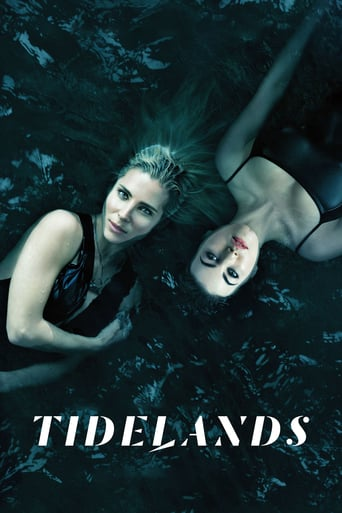 download Tidelands