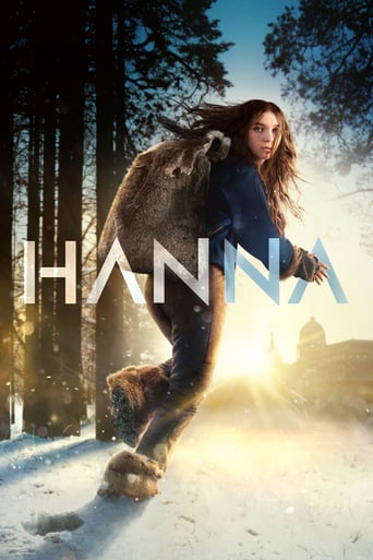 download Hanna