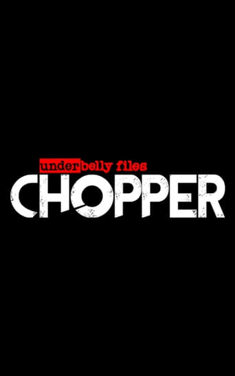 download Underbelly Files: Chopper
