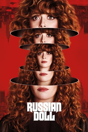 download Russian Doll