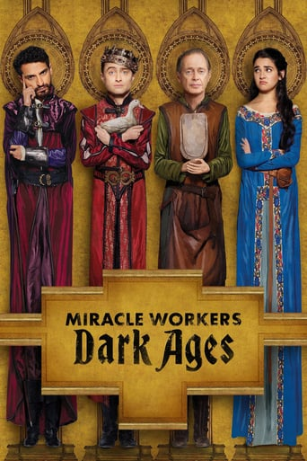 download Miracle Workers