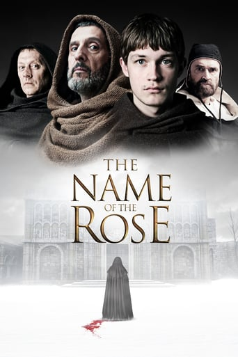 download The Name of the Rose