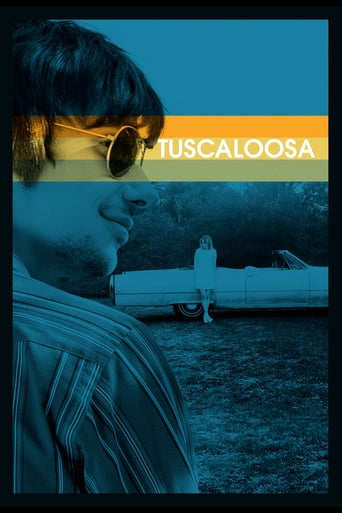 download Tuscaloosa