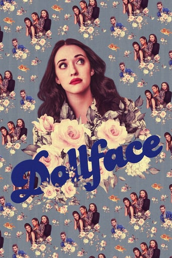 download Dollface