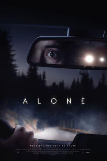 download Alone