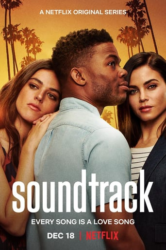 download Soundtrack