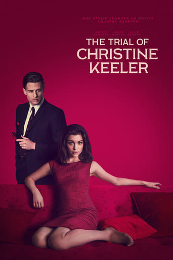 download The Trial of Christine Keeler