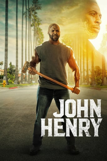 download John Henry