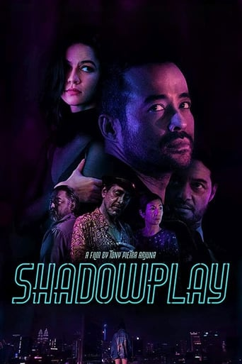 download Shadowplay
