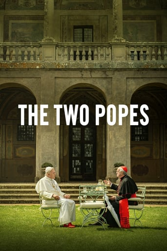 download The Two Popes