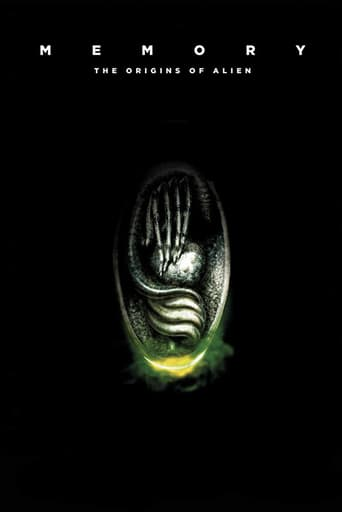 download Memory: The Origins of Alien