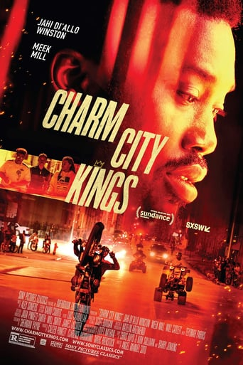 download Charm City Kings