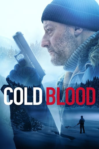 download Cold Blood Legacy