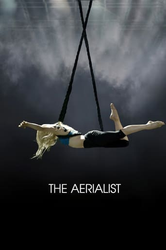 download The Aerialist