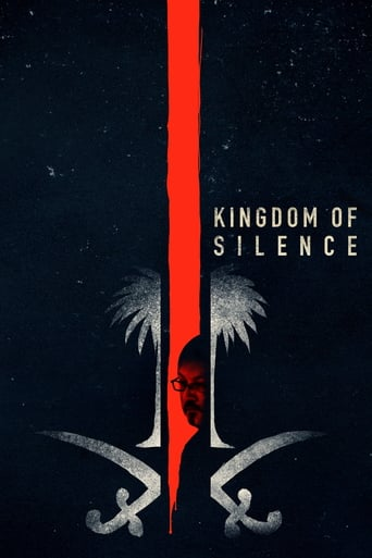 download Kingdom of Silence